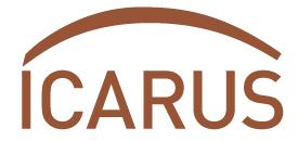 icarus-logo