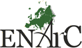 ENArC-Logo_blank