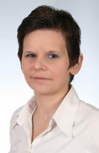 Anna_Sobczak