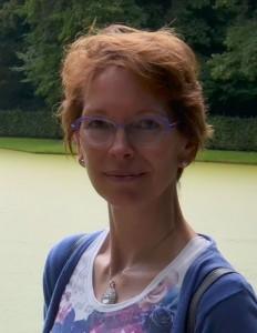 Anneke2013