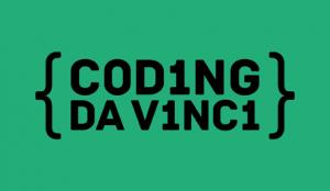 2015-02-16-002_logo