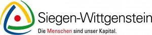 Logo Menschen_4c