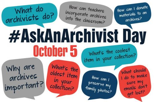 askanarchivist_hires_2016